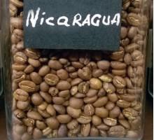 Арабика Никарагуа