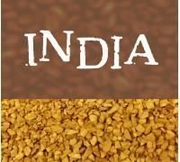 Растворимый Кофе в грануле  «India» classic