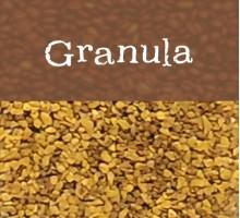 Растворимый Кофе в грануле   «Кофе с гранула»