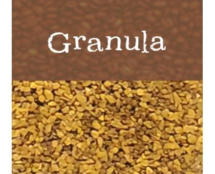 Кофе с гранула