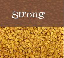 Растворимый Кофе в грануле «Strong»