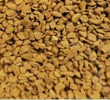 Растворимый сублимированный кофе «Vietnam» с горчинкой