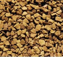 Растворимый сублимированный кофе с гранулой «Vietnam gold»